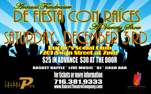 official-fundraiser-flyer-de-fiesta-con-raices-2