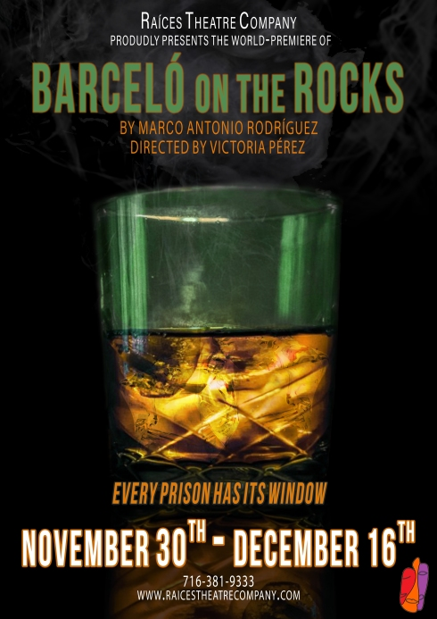 Barcelo-Poster-FInal with tagline